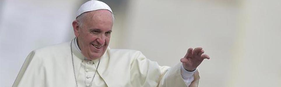 papa-francesco-bologna-wifi-sicurezza