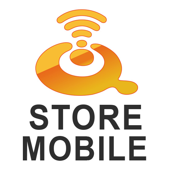 Software Retail professionale, nato per la gestione di tutti i dispositivi mobili presenti nel Punto Vendita connessi con wifi, integrazione multipiattaforma