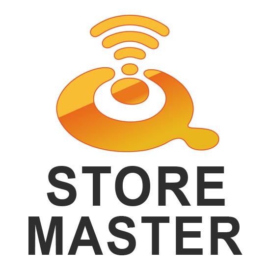 software-retail-controllo-punti-vendita