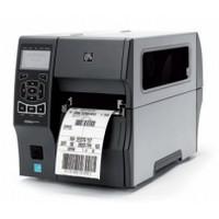 stampante-industriale-zebra-zt410