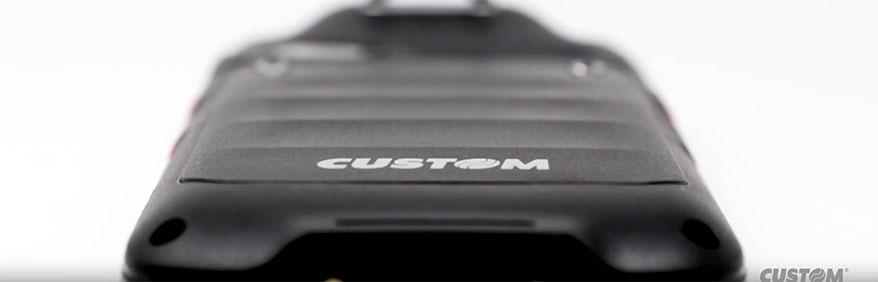 terminali-barcode-custom