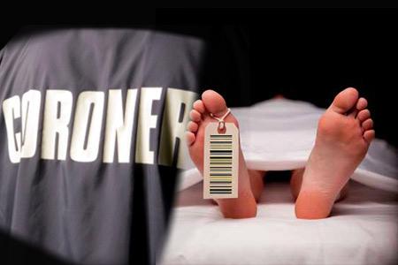 inventario-cadaveri-fresno-attraverso-codici-a-barre