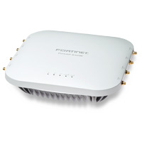 fortinet-access-point-fap-s421e-s423e