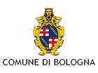 comune-bologna-wi-fi-smart-city-casi-successo-alfacod.