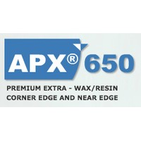 apx-650-cera-resina-200x200