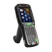 terminale-barcode-computer-mobile-honeywell-dolphin-99gx