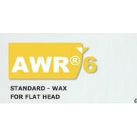 ribbon-armor-awr-6-cera(200x200)