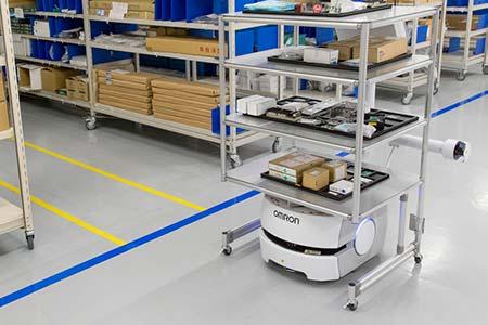 robot-mobile-logistica-produzione(450x300px)