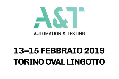 alfacod-a&t-automation-testing-torino-400x266