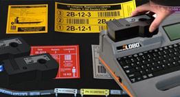 materiale-di-consumo-cartucce-stampante-rebo(211x140)