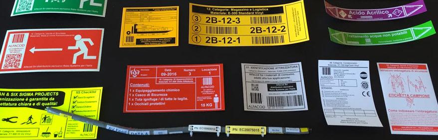 rotoli-nastri-stampanti-rebo(878x282)