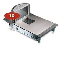 Lettore codici a barre Datalogic - Scanner da banco Magellan 8300