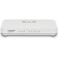 Security-Firewall-Fortigate-50-30-200x200