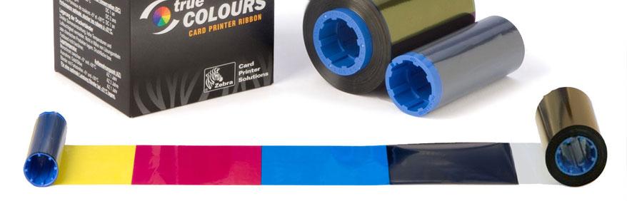 consumabili-zebra-ribbon-stampanti-card(878x282)