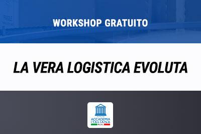 evento-accademia-alfacod-la-vera-logistica-evoluta(400x266)