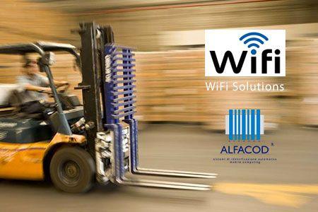 wifi-in-magazzino-così-facile(450x300)