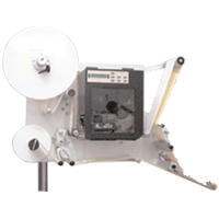 alfajet-applicatore-automatico-etichette(200x200)