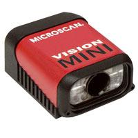 Microscan-Vision-Mini