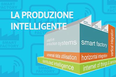 produzione-intelligente-accademia-italiana-aidc(450x300)
