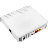 access-point-fortinet-ap122