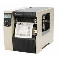 zebra-stampanti-industriali-170-xi4