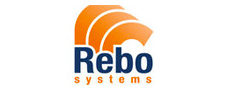 Firewall e software di sicurezza Rebo system
