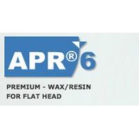 ribbon-armor-apr6-cera-resina(200x200)