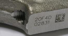 marcatori-laser-datalogic(211x140)