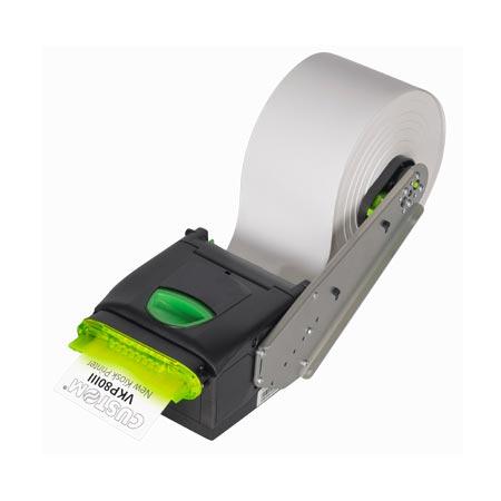alfacod-stampante-ricevute-biglietti-vkp80iii(450x450)