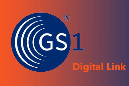 gs1-digital-link-nuovo-qrcode-ancora-più-informativo(450x300px)