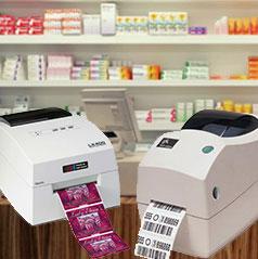 Stampanti-etichette-barcode-alfacod(238x238)