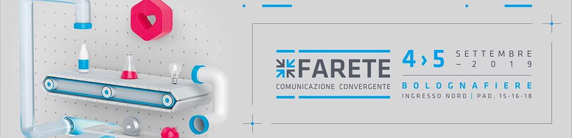 farete-2019-banner(1170x282 px)