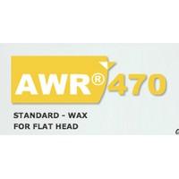 ribbon-armor-awr-470-cera-200x200