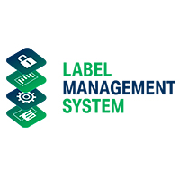 software-gestione-etichettatura-nicelabel-200x200