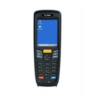 Terminale barcode mobile Zebra TC51/TC56