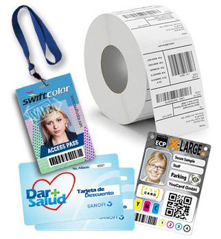 tag-coupon-poly-adesivo
