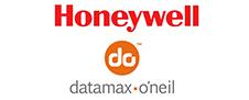 Stampanti barcode Honeywell - datamax