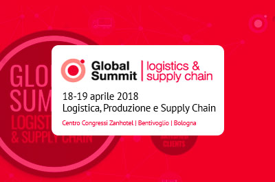 global-summit-logistics-supply-chain-2018