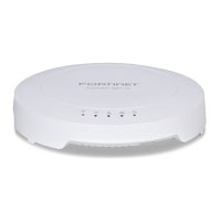 fortinet-access-point-fap-s311c-fap-s313c