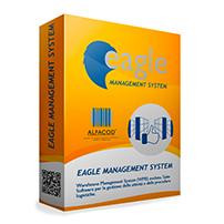 wms-eagle-management-system(200x200)
