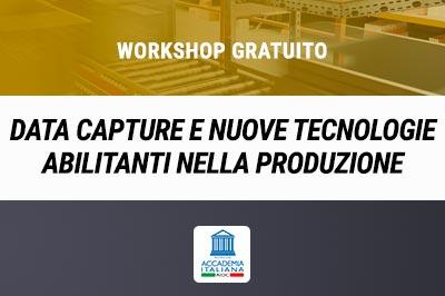 evento-accademia-alfacod-data-capture-nuove-tecnologie-abilitanti-produzione(400x266)