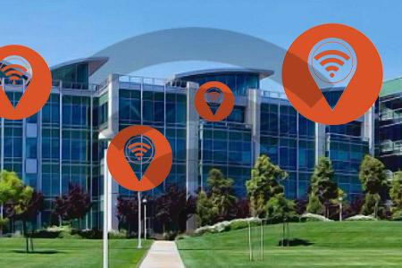 quanti-dispositivi-supporta-rete-wifi(450x300)