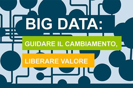 big-data-guidare-cambiamento(450x300)