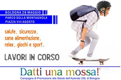 datti-una-mossa-ausl-bologna