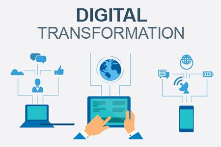 trasformazione-digitale-aziende(450x300)