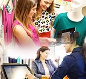 Soluzioni Cassa POS Retail