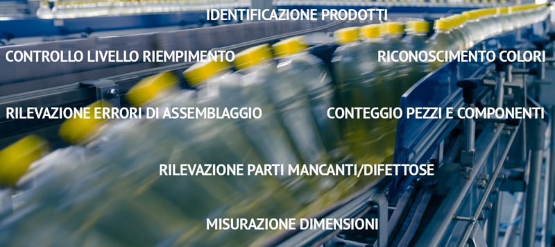 sistema-visione-controllo-qualita