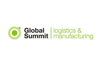 alfacod-global-summit-logistics-manufacturing-2018
