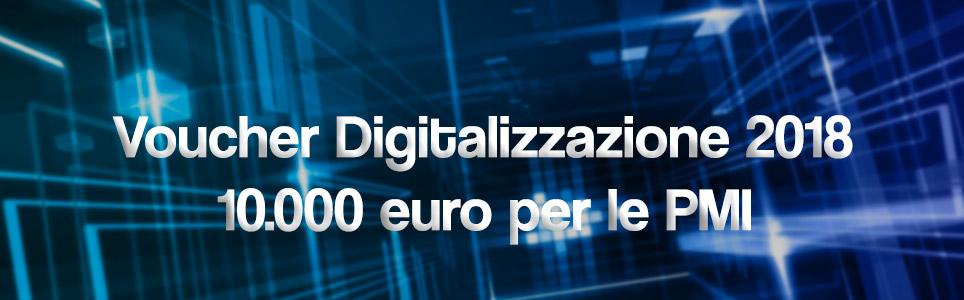 voucher-digitalizzazione-2018-pmi