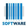 software-alfacod